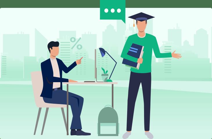 مشاوره و راهنمایی درباره سامانه اطلاعات دانش آموزی پادا و دریافت اطلاعات لازم، سامانه پادا